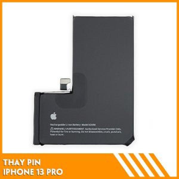 thay-pin-iphone-13-pro-gia-tot