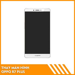 Thay-man-hinh-Oppo-R7-plus-fc