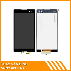 Thay-man-hinh-Sony-C3-1