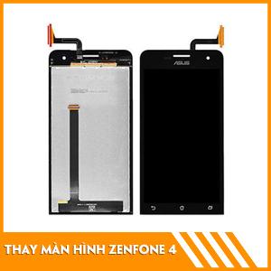 Thay-man-hinh-zenfone-4-fc