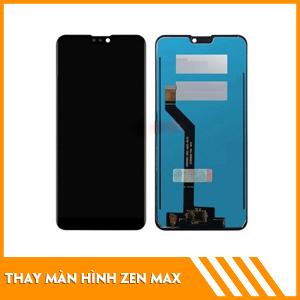 Thay-man-hinh-zenfone-max-fc