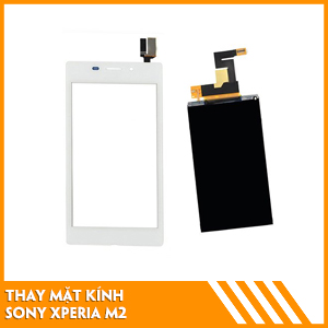 Thay-mat-kinh-Sony-Xperia-M2-fastcare