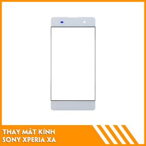 Thay-mat-kinh-sony-XA-fastcare