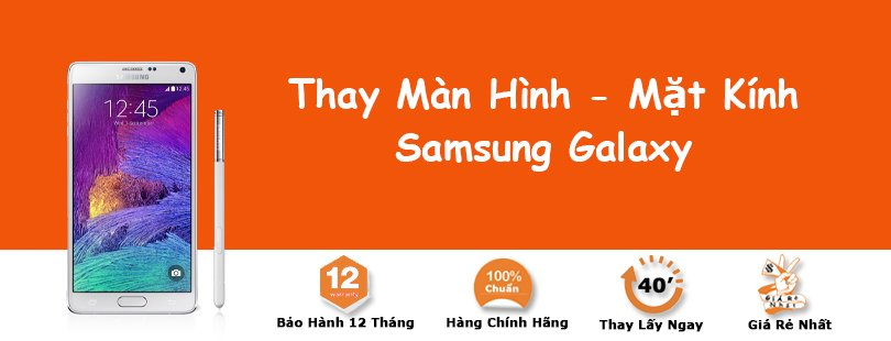 thay màn hình Samsung J5 2016