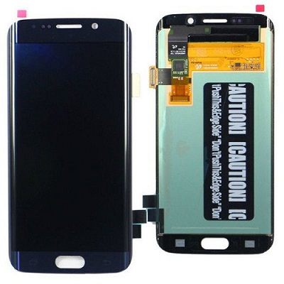 thay màn hình Samsung s6 edge uy tín