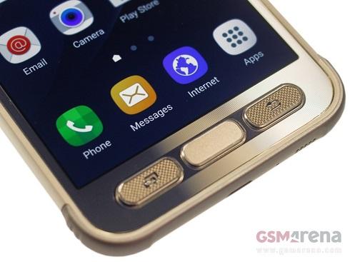 Samsung Active