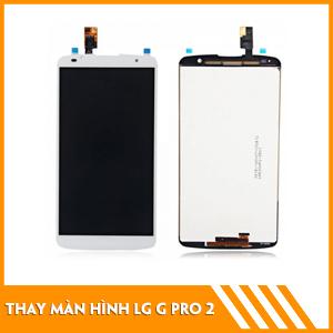 thay-man-hinh-LG-optimus-G-Pro-2-fc