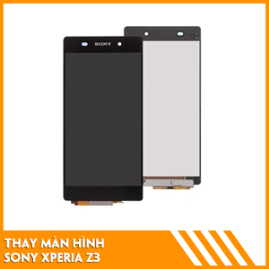 thay-man-hinh-Sony-Z3-fastcare