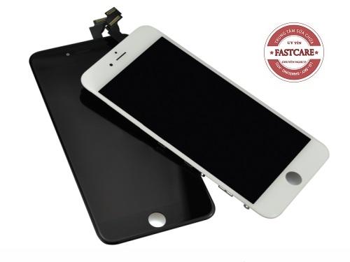 Giá thay màn hình iPhone 5 tại FASTCARE