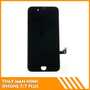 thay-man-hinh-iphone-7-7-plus