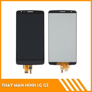 thay-man-hinh-lg-g3