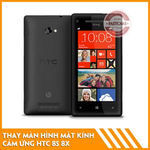 thay-man-hinh-mat-kinh-cam-ung-HTC-8s-8x