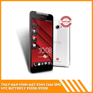 thay-man-hinh-mat-kinh-cam-ung-HTC-Butterfly-X920D-X920E