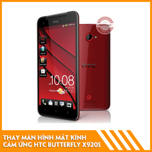 thay-man-hinh-mat-kinh-cam-ung-HTC-Butterfly-X920S