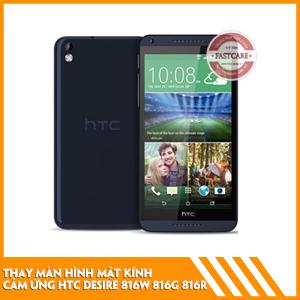 thay-man-hinh-mat-kinh-cam-ung-HTC-desire-816-W-816G-816R