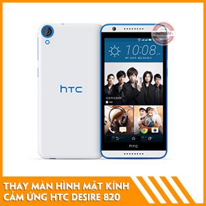 thay-man-hinh-mat-kinh-cam-ung-HTC-desire-820