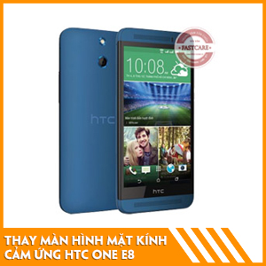 thay-man-hinh-mat-kinh-cam-ung-HTC-one-E8