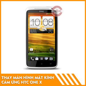 thay-man-hinh-mat-kinh-cam-ung-HTC-one-X