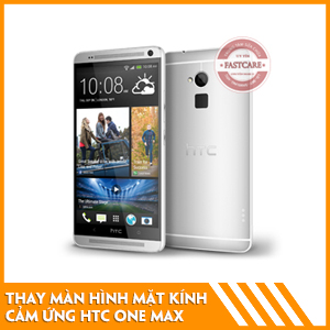 thay-man-hinh-mat-kinh-cam-ung-HTC-one-max