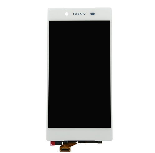 Thay màn hình Sony Z5, thay mặt kính Sony Z5 giá rẻ nhất tại TP HCM