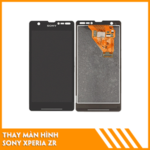 thay-man-hinh-mat-kinh-sony-ZR-fastcare