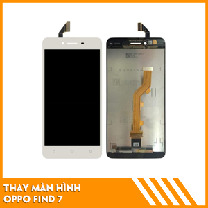 thay-man-hinh-oppo-find-7-fc
