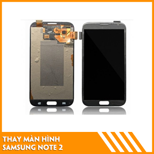 thay-man-hinh-samsung-note-2-fastcare