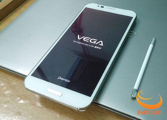 Thay màn hình Sky A890 uy tín giá rẻ nhất HCM