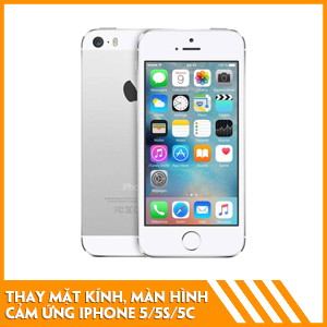 thay-mat-kinh-cam-ung-iphone-5-5s-5c