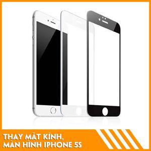 thay-mat-kinh-man-iphone-5s
