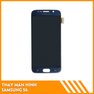 thay-mat-kinh-samsung-s6-fastcare