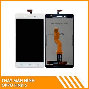 Thay-man-hinh-Oppo-Find-5-X909-1