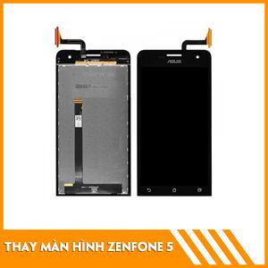 Thay-man-hinh-mat-kinh-cam-ung-Asus-Zenfone-5
