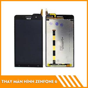 Thay-man-hinh-mat-kinh-cam-ung-Asus-Zenfone-6