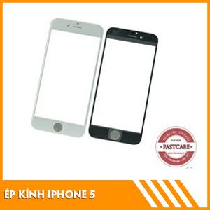 ep-kinh-iphone-5-fc