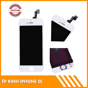 ep-kinh-iphone-5s-fc