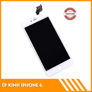 ep-kinh-iphone-6-1