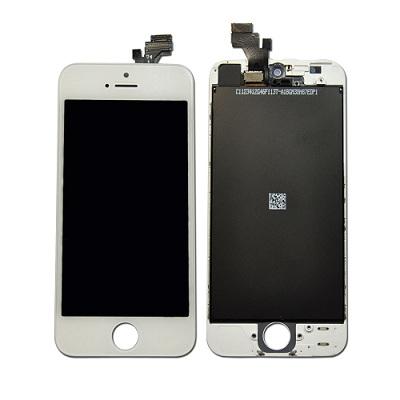 Phân biệt màn hình iPhone chính hãng