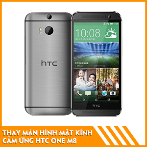 thay-man-hinh-mat-kinh-cam-ung-HTC-one-M8