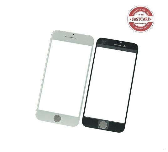 Thay mặt kính iPhone 6, 6s Plus, 6 Plus giá bao nhiêu?