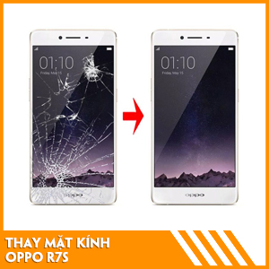 thay-mat-kinh-oppo-r7s-2