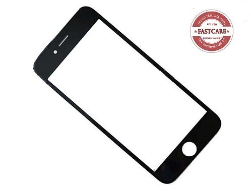 Thay mat kinh iPhone 6