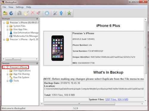 kiem-tra-pin-iphone-ipad-2-3654-14313982