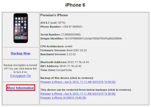kiem-tra-pin-iphone-ipad-3-8314-14313982