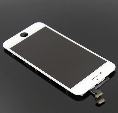 Dịch vụ thay màn hình iPhone 6 giá rẻ