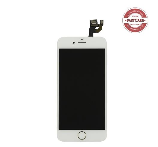 Thay mặt kính iPhone 6, 6 Plus, 6s Plus giá bao nhiêu?