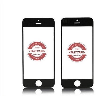 Những trường hợp cần thay mặt kính iPhone 6, 6 Plus