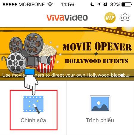 cach-cat-ghep-video-truc-tiep-tren-iphone_2