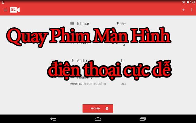 quay-phim-man-hinh-dien-thoai