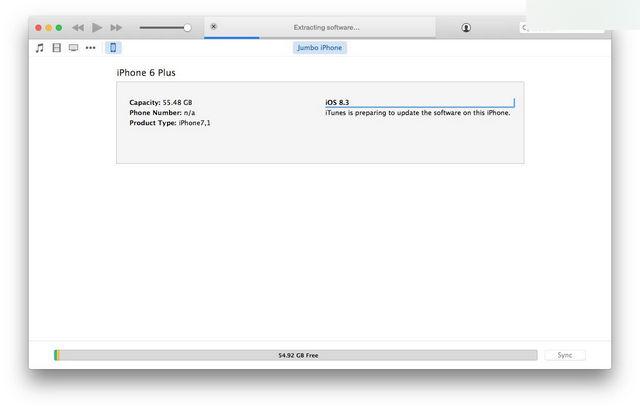 restore-iphone-ipad-4